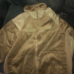 PolarTec OCP Fleece